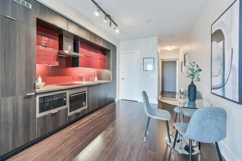 Condo for sale at 300 Front St Unit 3010 Toronto Ontario - MLS: C4817490