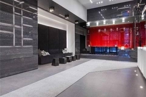 Apartment for rent at 318 Richmond St Unit 3010 Toronto Ontario - MLS: C4701110