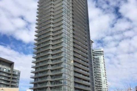 3010 - 56 Forest Manor Road, Toronto | Image 1