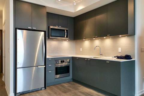 3010 - 56 Forest Manor Road, Toronto | Image 2