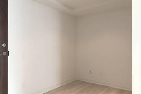 Apartment for rent at 70 Queens Wharf Rd Unit 3010 Toronto Ontario - MLS: C4553129