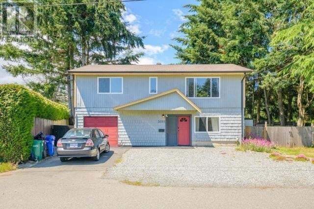 House for sale at 3011 105th St Nanaimo British Columbia - MLS: 471114