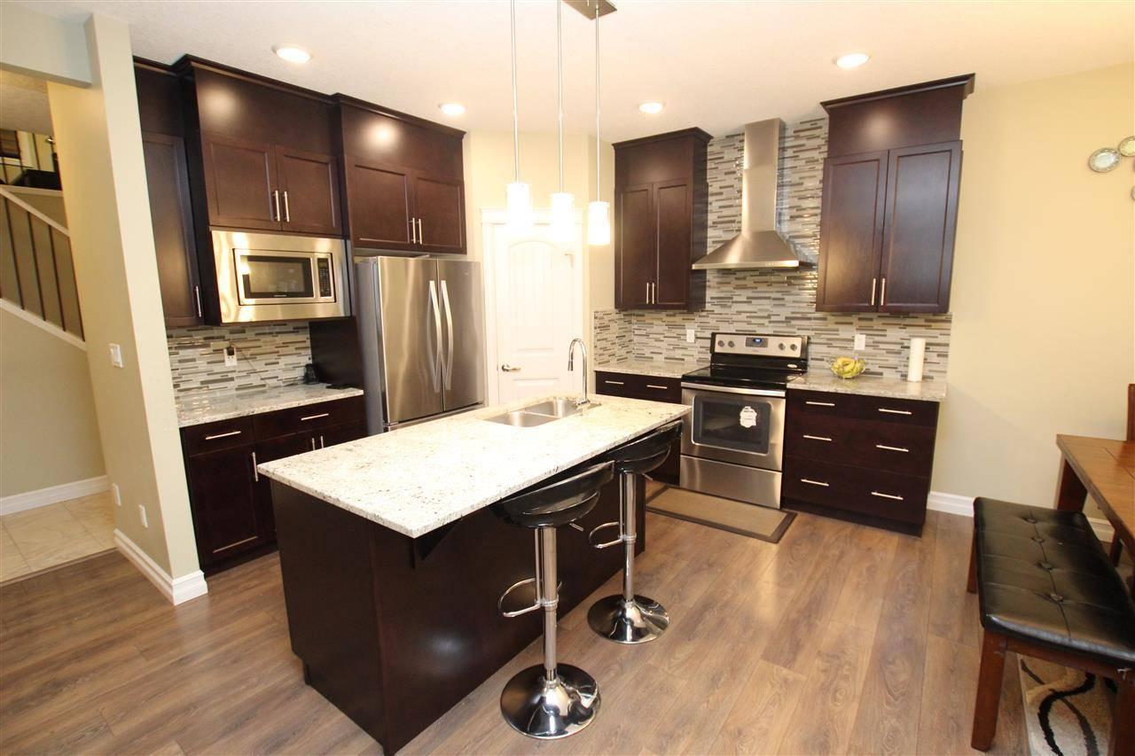 3011 13 Avenue Nw, Edmonton | Image 2
