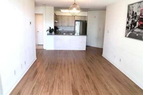 Apartment for rent at 18 Spring Garden Ave Unit 3011 Toronto Ontario - MLS: C4854149