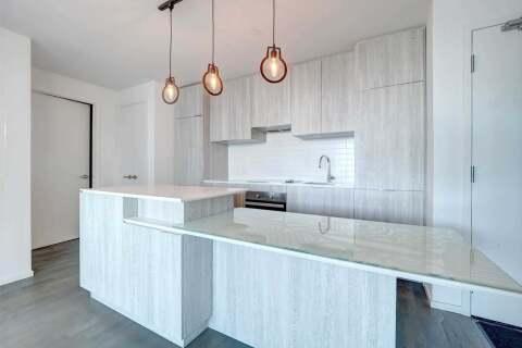 Apartment for rent at 5 St Joseph St Unit 3011 Toronto Ontario - MLS: C4860632