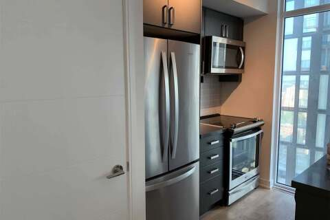 Apartment for rent at 50 Wellesley St Unit 3011 Toronto Ontario - MLS: C4828951
