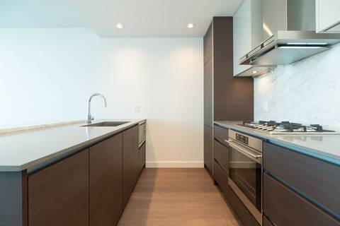 Condo for sale at 6098 Station St Unit 3011 Burnaby British Columbia - MLS: R2349785