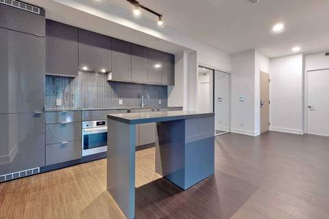 Condo for sale at 7 Grenville St Unit 3011 Toronto Ontario - MLS: C4670964