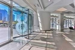 Apartment for rent at 8 The Esplanade Ave Unit 3012 Toronto Ontario - MLS: C4629543
