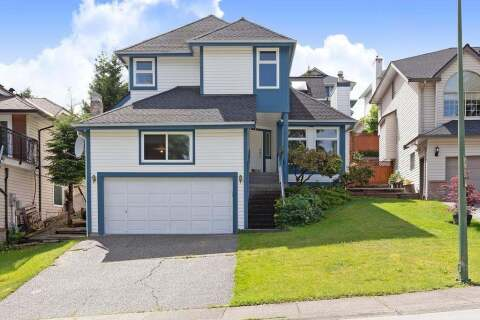 House for sale at 3012 Albion Dr Coquitlam British Columbia - MLS: R2459524