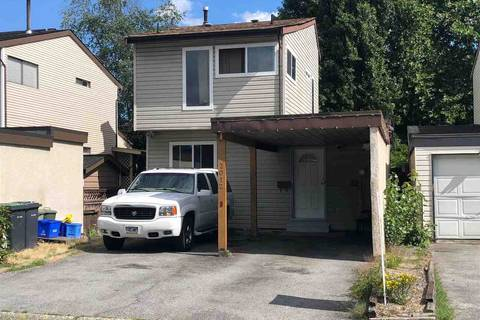 House for sale at 3012 Ashbrook Pl Coquitlam British Columbia - MLS: R2379234