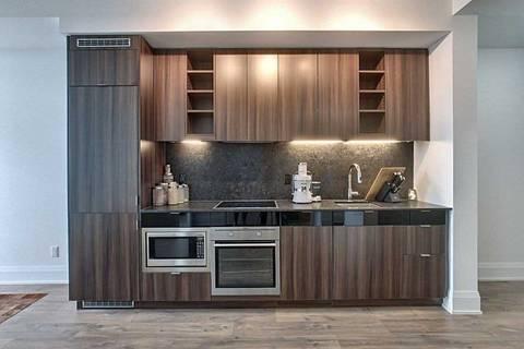 Condo for sale at 101 Erskine Ave Unit 3013 Toronto Ontario - MLS: C4626700