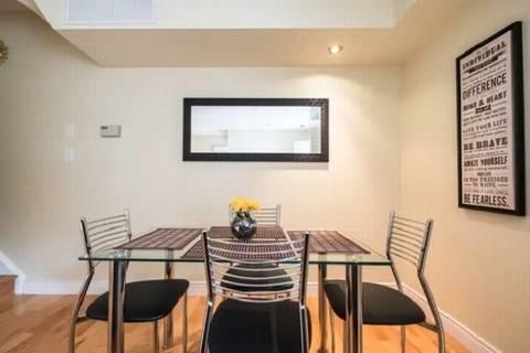 Apartment for rent at 12 Sudbury St Unit 3013 Toronto Ontario - MLS: C4671510