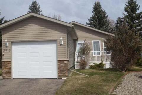 Home for rent at 3013 32 Ave S Lethbridge Alberta - MLS: LD0192110