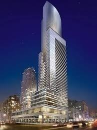 Removed: 3013 - 386 Yonge Street, Toronto, ON - Removed on 2018-10-01 06:15:27