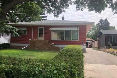 House for sale at 3013 Argyle Rd Regina Saskatchewan - MLS: SK814118
