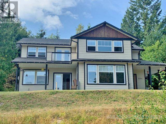 House for sale at 3014 Miner Rd Duncan British Columbia - MLS: 468222