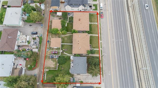 Removed: 3015 12 Avenue Southwest, Calgary, AB - Removed on 2019-01-01 05:39:21