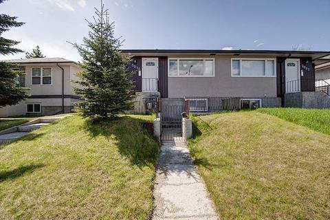 House for sale at 3015 12 Ave Southwest Calgary Alberta - MLS: C4254046