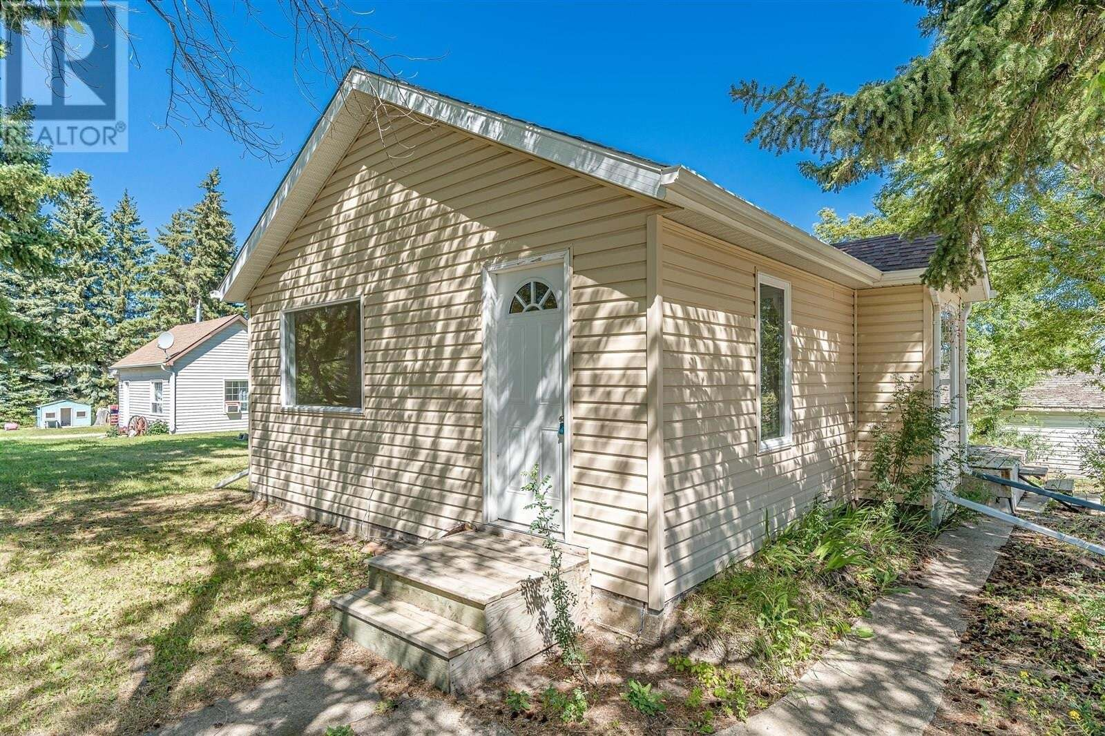 House for sale at 3015 1st Ave Waldheim Saskatchewan - MLS: SK819135