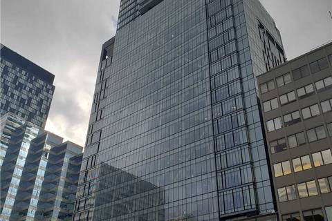 3015 - 488 University Avenue, Toronto | Image 1