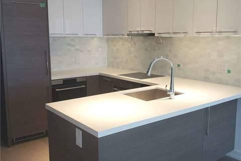 Apartment for rent at 488 University Ave Unit 3015 Toronto Ontario - MLS: C4668003