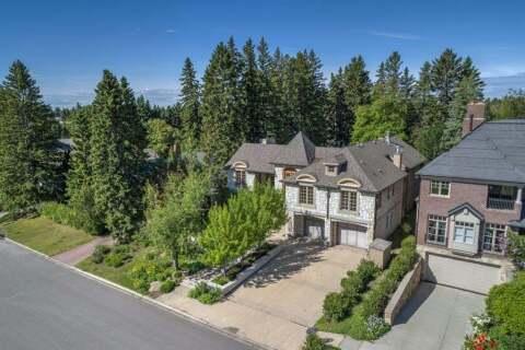 House for sale at 3015 Champlain St SW Calgary Alberta - MLS: C4271173