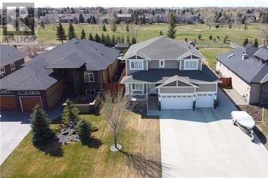 House for sale at 3016 23 St Coaldale Alberta - MLS: ld0191643