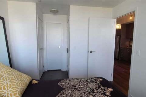 Apartment for rent at 98 Lillian St Unit 3016 Toronto Ontario - MLS: C4770186