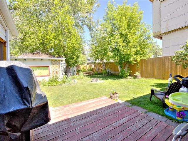 For Sale: 3016 Cochrane Road Northwest, Calgary, AB | 2 Bed, 1 Bath House for $625,000. See 25 photos!