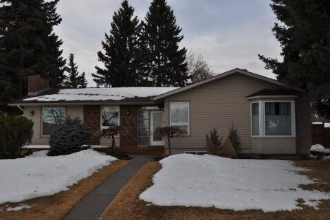 House for sale at 3016 Lindsay Dr SW Calgary Alberta - MLS: A1056881