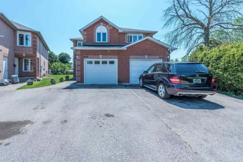Townhouse for sale at 3016 Windjammer Rd Mississauga Ontario - MLS: W4778568