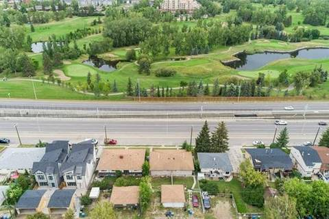 House for sale at 3015 12 Ave Southwest Unit 3017 Calgary Alberta - MLS: C4254046