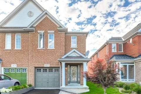 3017 Owls Foot Drive, Mississauga | Image 1