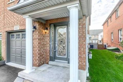 3017 Owls Foot Drive, Mississauga | Image 2