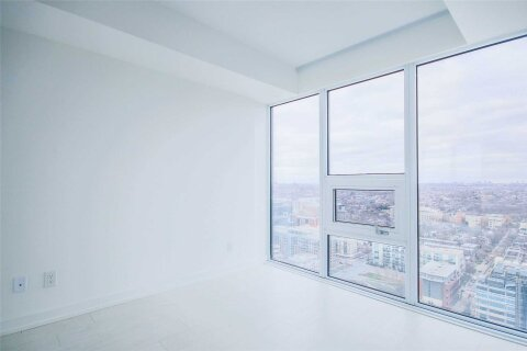 Apartment for rent at 19 Western Battery Rd Unit 3018 Toronto Ontario - MLS: C4999446