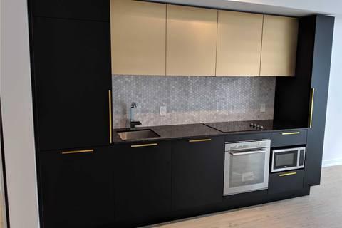Apartment for rent at 85 Wood St Unit 3018 Toronto Ontario - MLS: C4488980