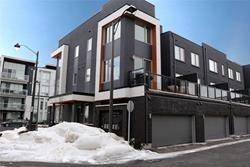 Townhouse for rent at 3019 Creekshore Commons Ave Oakville Ontario - MLS: O4418118