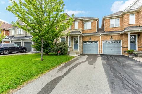 3019 Mission Hill Drive, Mississauga | Image 1