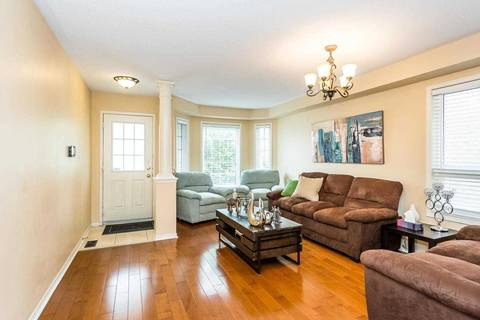 3019 Mission Hill Drive, Mississauga | Image 2
