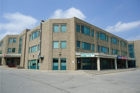 Commercial property for sale at 190 Cundles Rd Unit 301B Barrie Ontario - MLS: 40015415