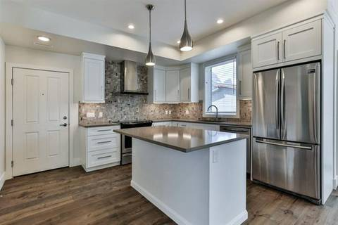 Condo for sale at 1101 Three Sisters Pw Unit 301H Canmore Alberta - MLS: C4289359
