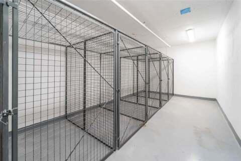 Apartment for rent at 27 Bathurst St Unit 301W Toronto Ontario - MLS: C4921603