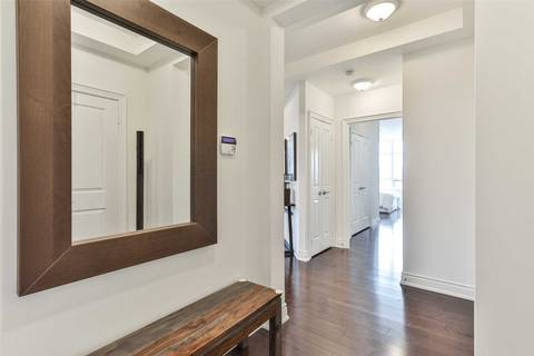 Condo for sale at 10 Bloorview Pl Unit 302 Toronto Ontario - MLS: C4733941