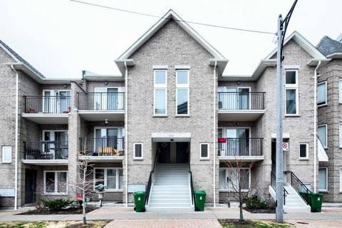 302 - 10 Brian Peck Crescent, Toronto | Image 1
