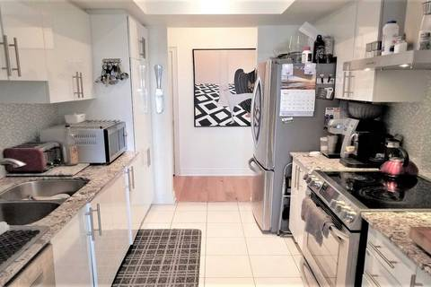 Condo for sale at 100 Dean Ave Unit 302 Barrie Ontario - MLS: S4418491