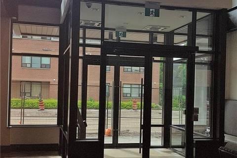 Apartment for rent at 101 Locke St Unit 302 Hamilton Ontario - MLS: H4056457
