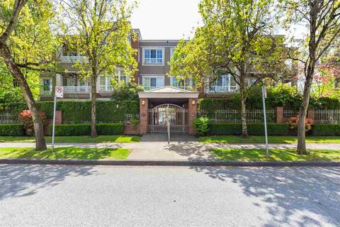 302 - 1010 42nd Avenue W, Vancouver | Image 1