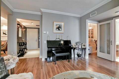 Condo for sale at 10101 Yonge St Unit 302 Richmond Hill Ontario - MLS: N4862286