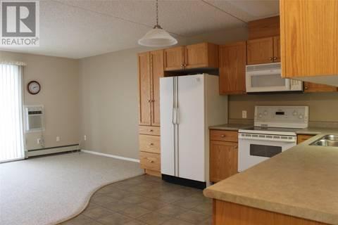 Condo for sale at 104 5th St Unit 302 Weyburn Saskatchewan - MLS: SK762474